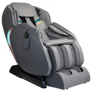 Massagestoel Premium 807